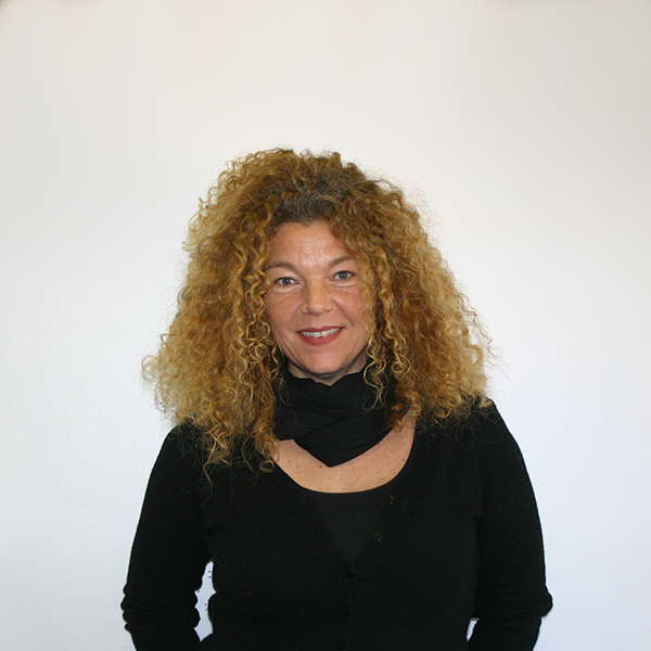Tatiana Terranova, B.A.