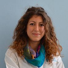 Elisa Lipari