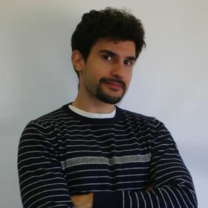 Marco Bonanno, Ph.D