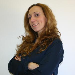 Rosachiara Carollo, Sc.D.