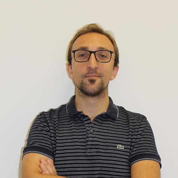 Davide Sardina