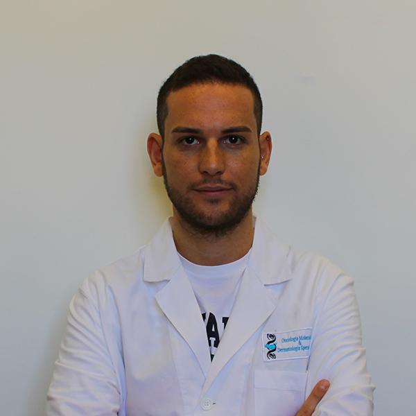 Carmelo Umina