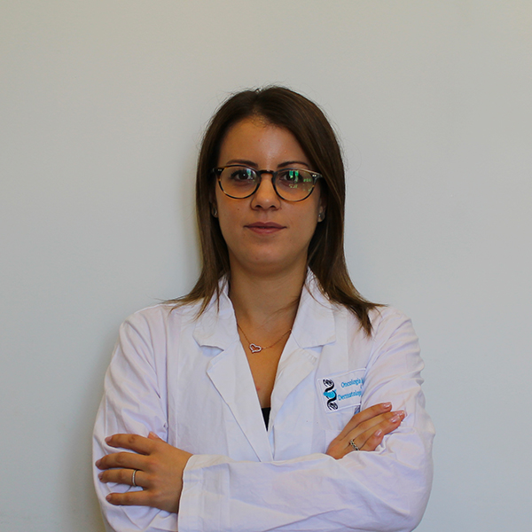 Caterina D'Accardo